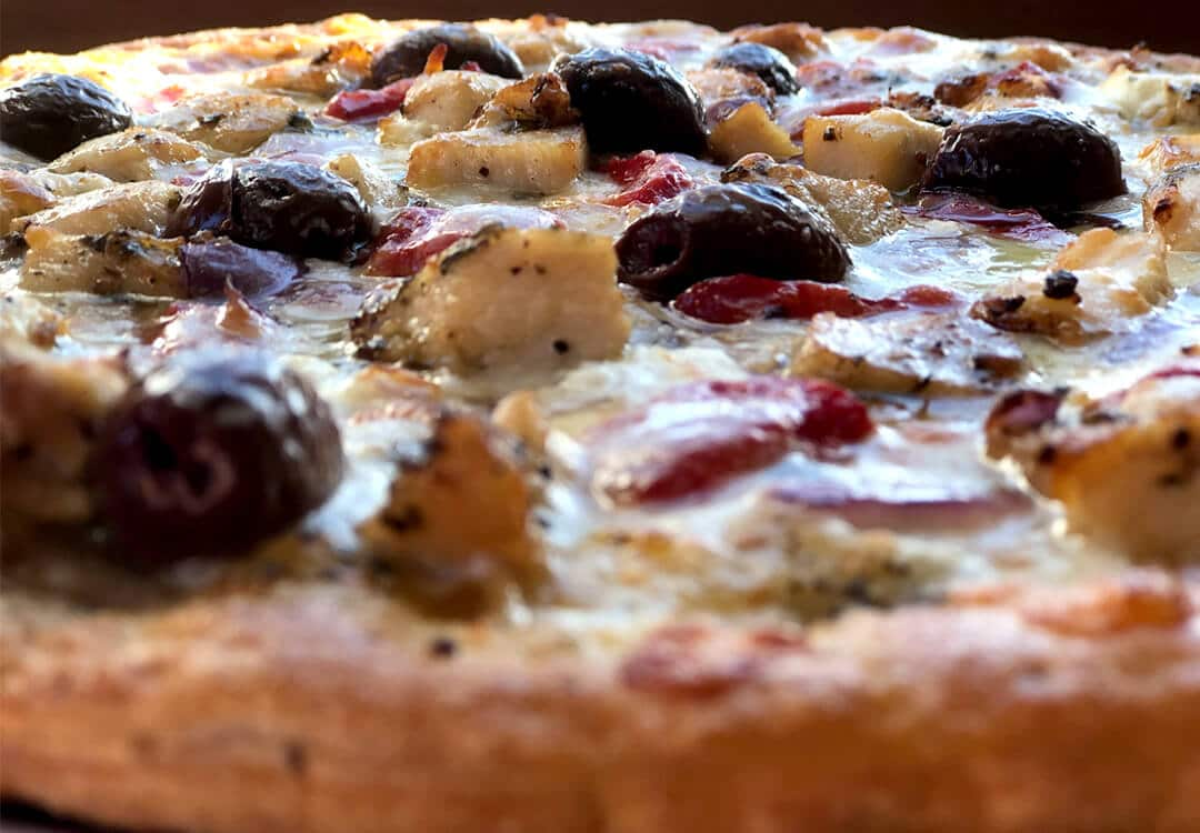pizza-gallery